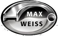 maxweiss