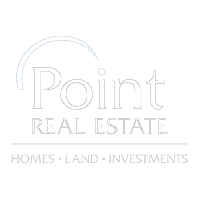 point-real-estate