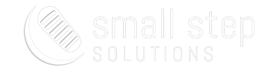 Small-Step-Solutions-Logo-Standard
