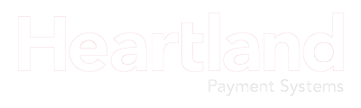 heartland-payment-systems