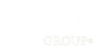 c12-logo
