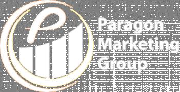 paragon_logo-1-e1530900426838-1